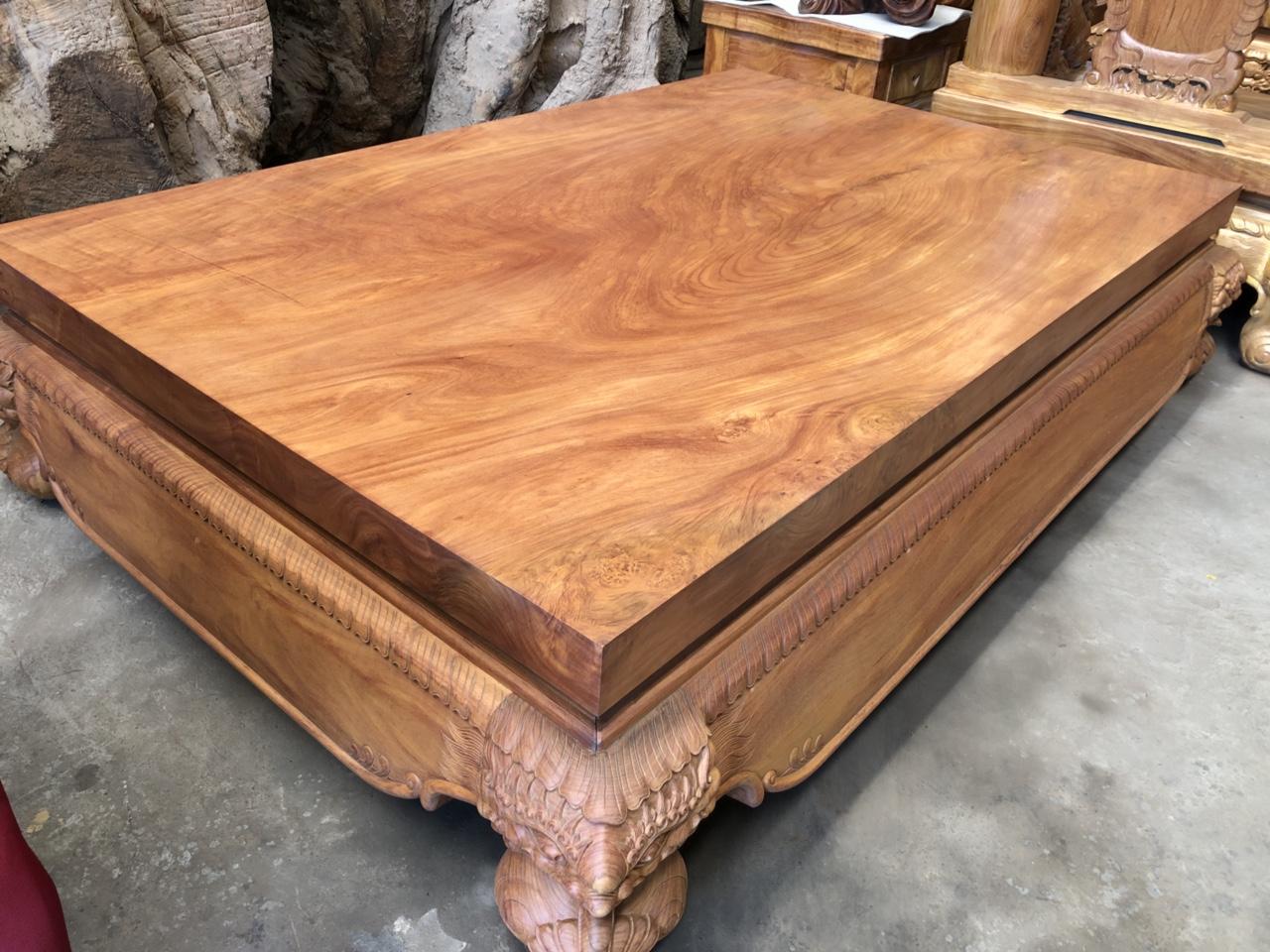 Kết quả hình ảnh cho gỗ đỏ