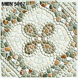 Gạch Tasa 500mm*500mm Men 5807