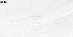 Gạch TASA ốp lát 300x600 3643 - 3644 - 3645