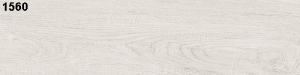 Gạch Tasa Sàn Gỗ 150mm*600mm 1560