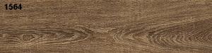 Gạch Tasa Sàn Gỗ 150mm*600mm 1564