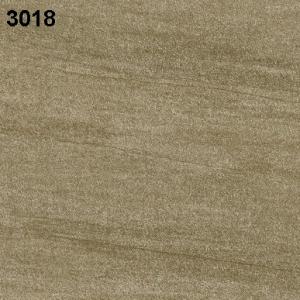 Gạch Tasa lát nền 300mm*300mm 3018