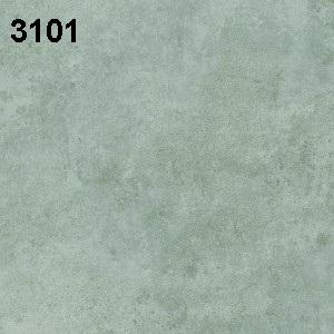 Gạch Tasa lát nền 300mm*300mm 3101