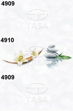 Gạch TASA ốp lát 400x800 4909- 4910