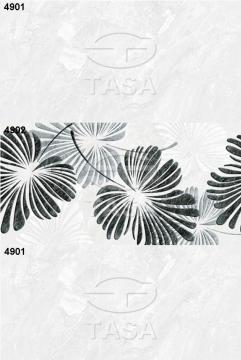 Gạch TASA ốp lát 300x600 4901 - 4902