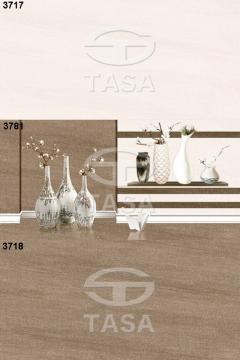 Gạch TASA ốp lát 300x600 3717 - 3778 - 3718