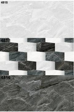 Gạch TASA ốp lát 400x800 4815 - 4816 - 4818
