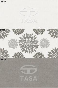 Gạch TASA ốp lát 300x600 3719 - 3783 - 3720