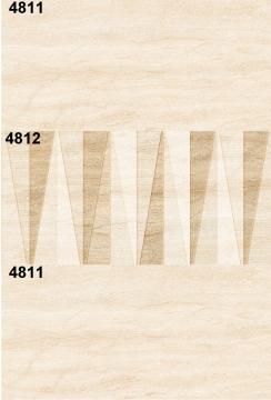 Gạch TASA ốp lát 400x800 4811 - 4812