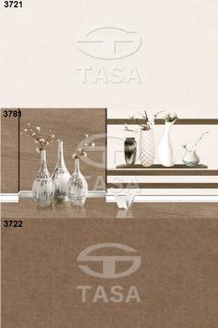 Gạch TASA ốp lát 300x600 3721 - 3781 - 3722