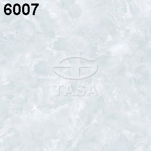 Gạch Tasa lát nền 600mm*600mm Đá 6007