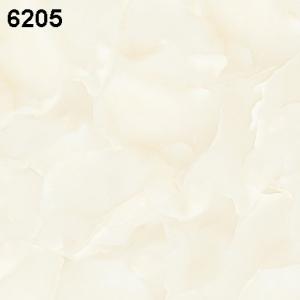 Gạch Tasa lát nền 600mm*600mm Đá 6205