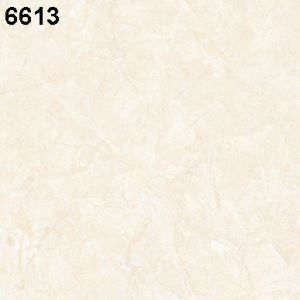 Gạch Tasa lát nền 600mm*600mm Đá 6613