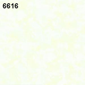 Gạch Tasa lát nền 600mm*600mm Đá 6616
