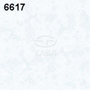 Gạch Tasa lát nền 600mm*600mm Đá 6617 Tasa