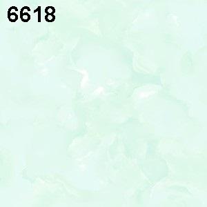 Gạch Tasa lát nền 600mm*600mm Đá 6618