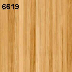 Gạch Tasa lát nền 600mm*600mm Đá 6619