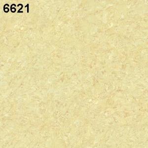 Gạch Tasa lát nền 600mm*600mm Đá 6621