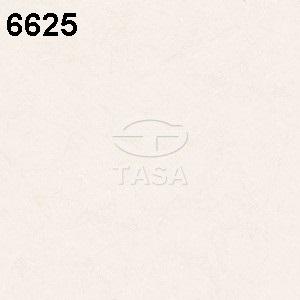 Gạch Tasa lát nền 600mm*600mm Đá 6625 Tasa