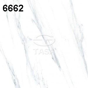 Gạch Tasa lát nền 600mm*600mm Đá 6662