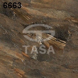 Gạch Tasa lát nền 600mm*600mm Đá 6663