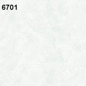 Gạch Tasa lát nền 600mm*600mm Đá 6701