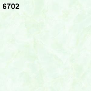 Gạch Tasa lát nền 600mm*600mm Đá 6702