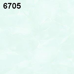 Gạch Tasa lát nền 600mm*600mm Đá 6705