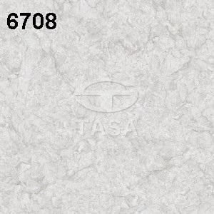 Gạch Tasa lát nền 600mm*600mm Đá 6708