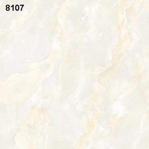 Gạch Tasa 800mmx800mm 8107