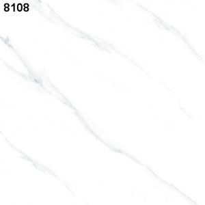Gạch Tasa 800mmx800mm 8108