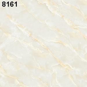 Gạch Tasa 800mmx800mm 8161