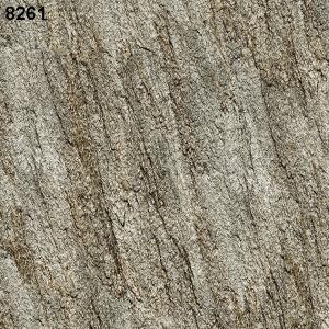 Gạch Tasa 800mmx800mm 8261