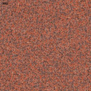 Gạch Tasa 800mmx800mm 8802
