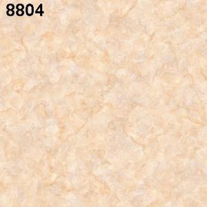 Gạch Tasa 800mmx800mm 8804