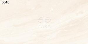 Gạch TASA ốp lát 300x600 3646 - 3647 - 3648