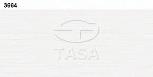 Gạch TASA ốp lát 300x600 3664 - 3665