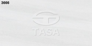 Gạch TASA ốp lát 300x600 3666 - 3774 - 3714
