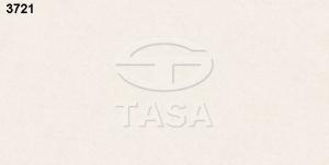 Gạch TASA ốp lát 300x600 3721 - 3782 - 3722