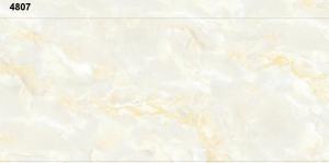 Gạch TASA ốp lát 400x800 4807 - 4808