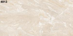 Gạch TASA ốp lát 400x800 4813 - 4817 - 4814