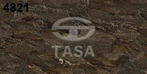 Gạch TASA ốp lát 400x800 4819 - 4820 - 4821