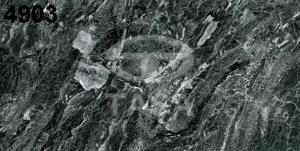 Gạch TASA ốp lát 400x800 4901- 4902 - 4903