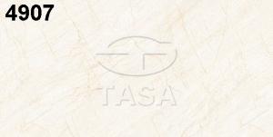 Gạch TASA ốp lát 400x800 4907 - 4908