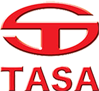 Gạch ốp lát 400x800 4801 - 4802 TASA
