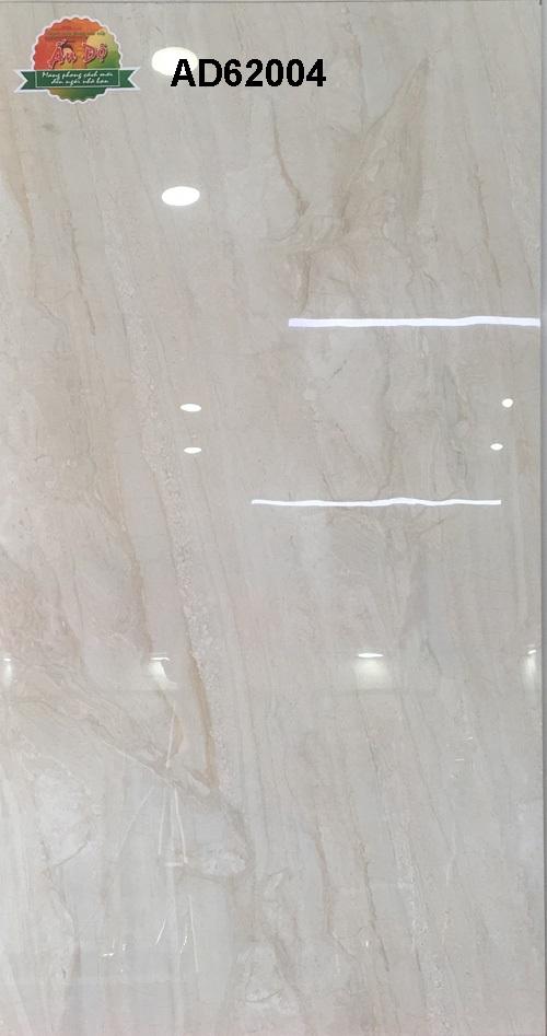 Gạch Ấn Độ 600x1200mm AD62004