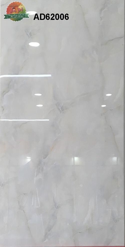 Gạch Ấn Độ 600x1200mm AD62006