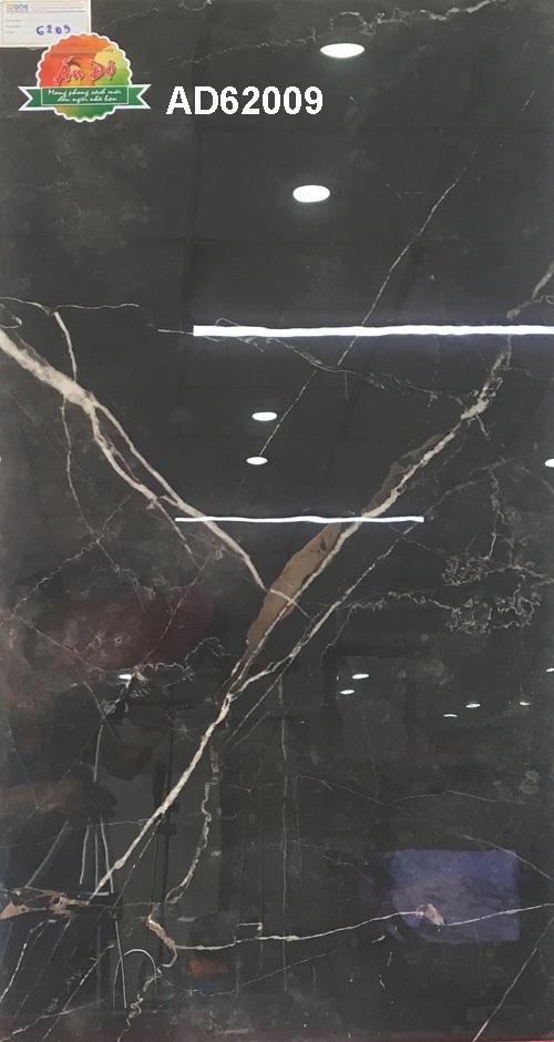 Gạch Ấn Độ 600x1200mm A2.02.6205