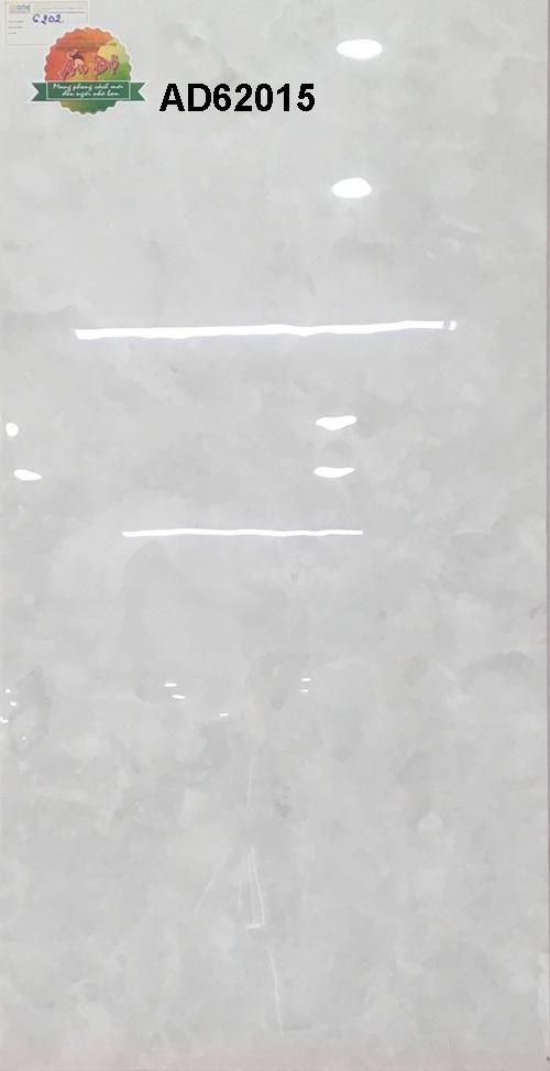 Gạch Ấn Độ 600x1200mm A2.02.6202