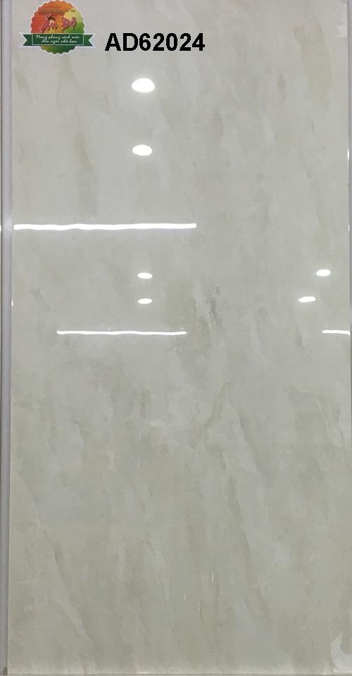 Gạch Ấn Độ 600x1200mm AD62024